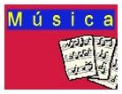 Concursos de Música